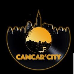 Camcarcity